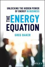 The Energy Equation: Unlocking the Hidden Power...
